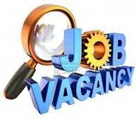lowongan kerja cpns 2012 lowongan kerja bank 2012 lowongan kerja april 2012 lowongan kerja maret 2012 lowongan kerja 2012 tangerang lowongan kerja 2012 bekasi lowongan kerja november 2009 jawa timur lowongan kerja terbaru