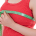 How to enlarge breast size naturaly at home