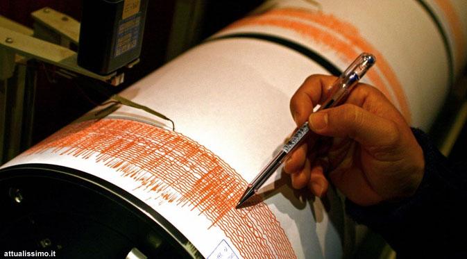 Jakarta Diprediksi Bakal Diguncang Gempa Dahsyat