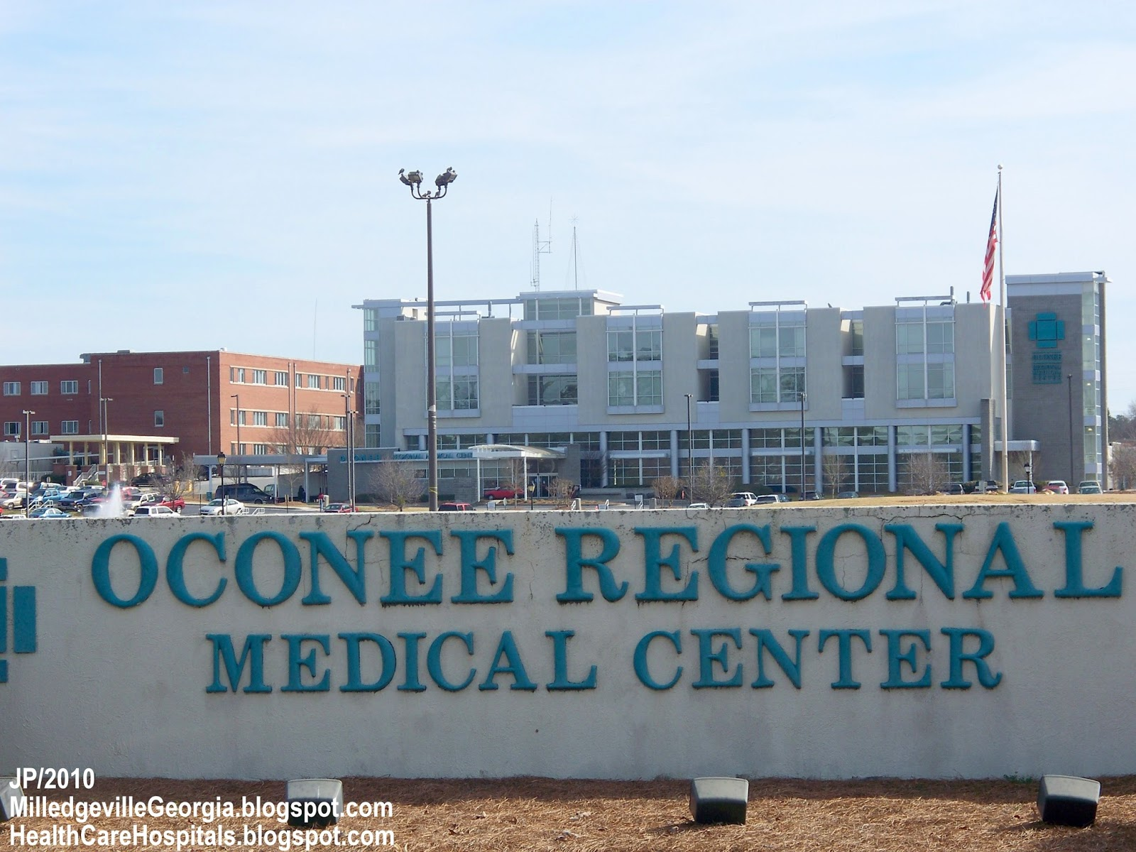 regional medical center Capital regional medical center is a fully-accredited healthcare facility with more than 1,100 employees and 500 physicians a 266-bed, acute-care hospital that offers 24/7 emergency services in leon and gadsden counties including a pediatric er, senior care er and an express care er.