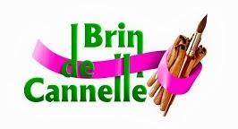 Brin de Cannelle