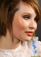 Emily Browning'Sucker Punch' Australian Premiere in Sydney