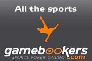 Gamebookers – Online Sport Betting
