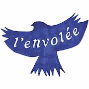> GRANVILLE