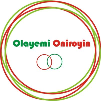 Yoruba Blog