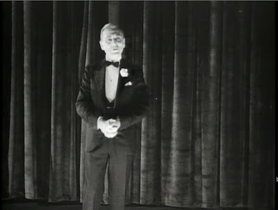Edward Van Sloane in Frankenstein (1931)