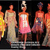 FASHION NIGHT OUT GHANA CALLS FOR DESIGNERS APPLICATION FOR 2013 EDITION