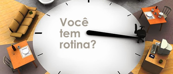 rotina, diabetes, cotidiano, dia a dia