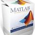 Matlab R2013a Final