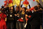 Symposium Médiation artistique & Innovation managériale - 5 et 6 décembre 2011