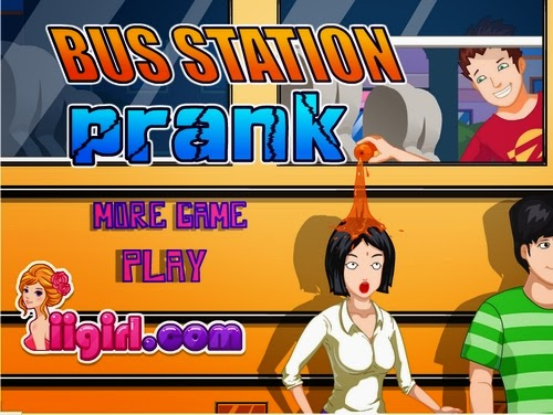 http://eplusgames.net/games/bus_station_prank/play