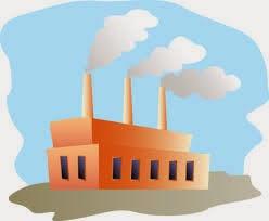 vastu for factory vastu consultant in jaipur