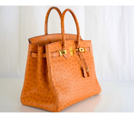 best hermes birkin color - pink ostrich birkin bag