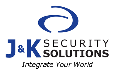 http://www.jksecurity.com/smart-home/home-theater/
