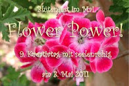 "9.KREATIVTAG ""FLOWER-POWER"""