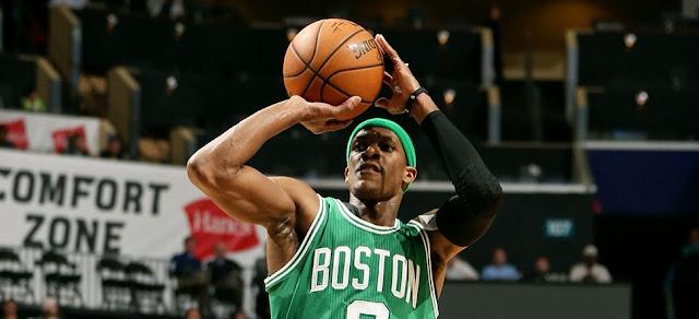 Celtics can't handle Al Jefferson, fall to Charlotte 96-87
