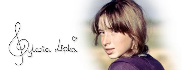 Сильвия Липка (Sylwia Lipka)