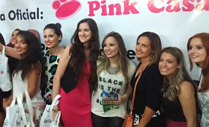 blogueiras ebsa5