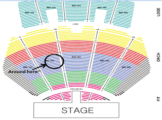 Seating+CHart.png