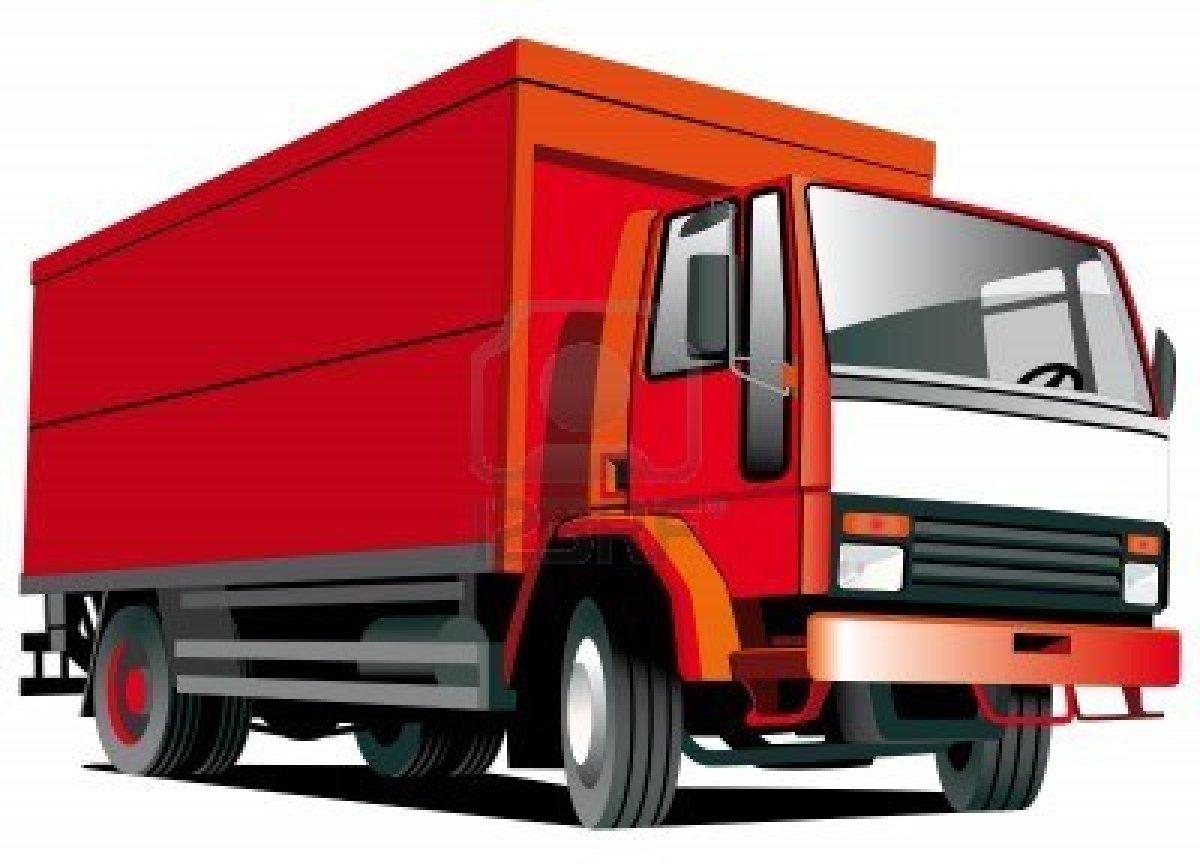 curso manejo defensivo manejo defensivo conducci n segura de camiones recomendaciones. Black Bedroom Furniture Sets. Home Design Ideas
