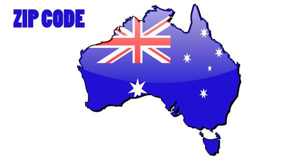 Australia Postcode Search & Lookup