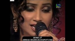 Shreya Goshal Hot photos
