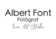 ALBERT FONT FOTOGRAFIA