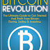 Bitcoin: Revolution! - Free Kindle Non-Fiction