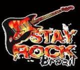 Sua Radio Rock na Web