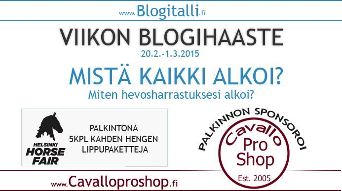 http://toimitus.blogitalli.fi/2015/02/viikon-blogihaaste-mista-kaikki-alkoi.html