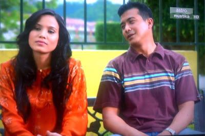 Istimewa, Adam dan Hawa, Director`s Cut, di, Astro Gempak, Artis Malaysia, Hiburan, Malaysia