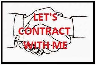 Kawin Kontrak Menurut Islam