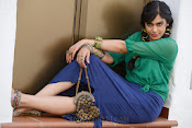 Heart Attack Heroine Adah Sharma Photos-thumbnail-9