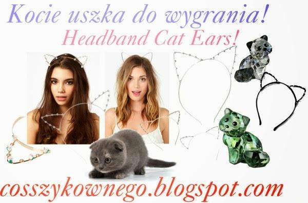 http://www.cosszykownego.blogspot.com/2013/10/rozdania-nowe-i-stare-kocie-uszka-do.html