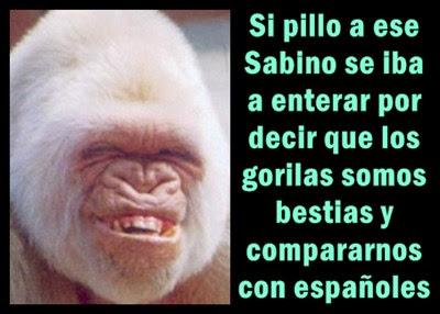 nacionalismo-gorilas