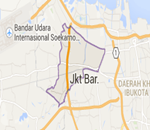 Herbal Asam Lambung Gold-G Cengkareng Jakarta Barat