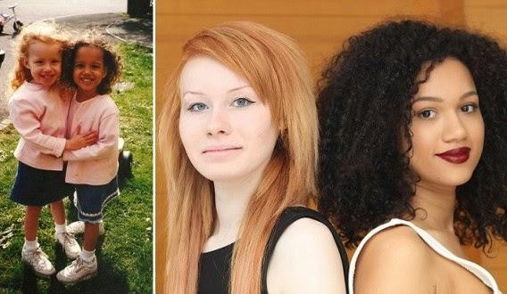 aylmer black single women 100% free online dating in aylmer 1,500,000 daily active members.