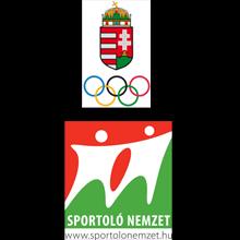 SPORTOLÓ NEMZET