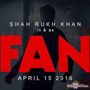 FAN 2016 Official Teaser