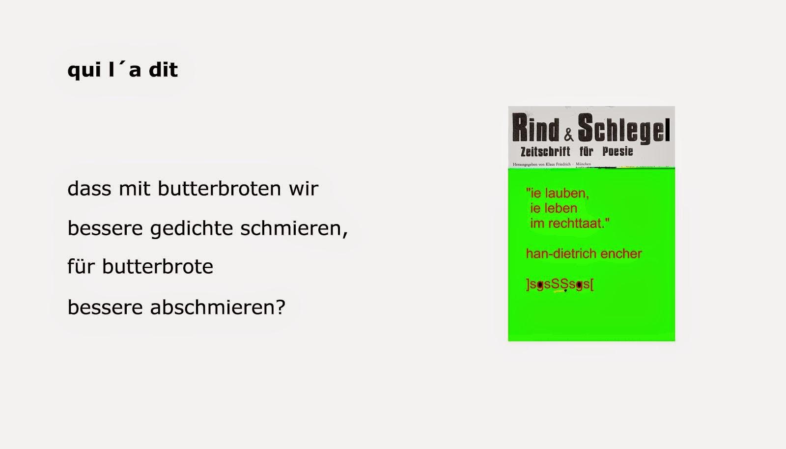 grUNdrechte verfassUNg deutsche telekom wahrheit genscher DIE GEISTIGE REVOLUTION mischa vetere nsa