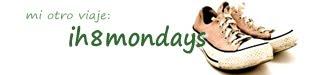 imágenes para los lunes