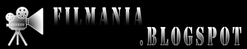 FILMania