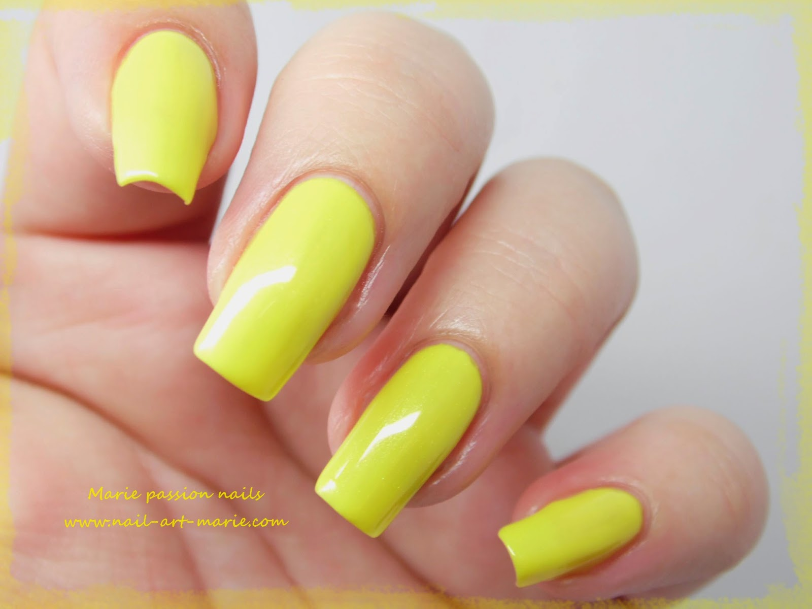 LM Cosmetic Castelao7