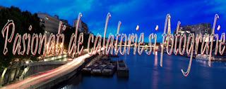 http://calatorie-fotografie.forumgratuit.ro/