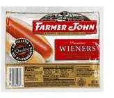 Foods Co./Food 4 Less: FREE Farmer John Hot Dogs (Starting Tomorrow)