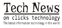 Clicks Technology - Tech News