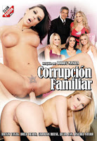 Corrupción familiar xxx (2015)