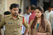 nayanthara anamika movie stills