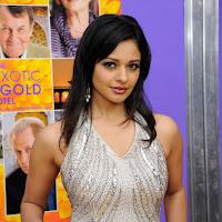 Viswaroopam actress – pooja kumar hot pics