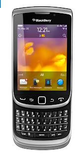 Blackberry torch 9810 - صور موبايل بلاك بيرى تورش 9810